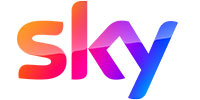 Sky tv uk