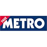 metro logo TGCO article