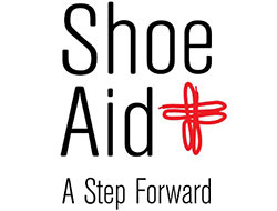 shoe aid
