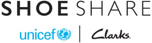 shoe share unicef