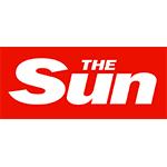 the sun TGCO press article